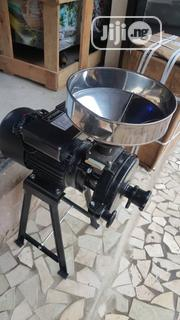 Electric Grinder | Restaurant & Catering Equipment for sale in Lagos State, Magodo