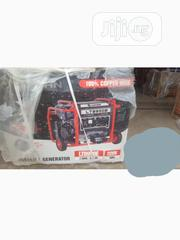 Lutian Lt8990e Generator 100%Coppa | Electrical Equipment for sale in Lagos State, Lekki Phase 1
