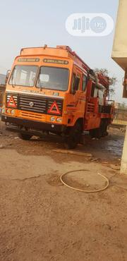 Survey Equipment Available | Manufacturing Equipment for sale in Kebbi State, Argungu