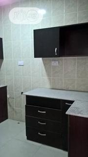 2bdrm Apartment For Sale | Houses & Apartments For Sale for sale in Lagos State, Lekki Phase 1