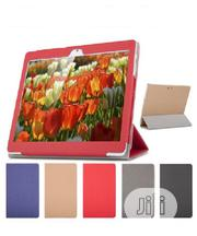 10.1 Inch Tablet Protective Cover [Pay On Delivery] | Accessories for Mobile Phones & Tablets for sale in Ondo State, Akure