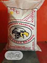 Supply Of Sweet Stone-free Rice(50KG) | Meals & Drinks for sale in Abuja (FCT) State, Lugbe District