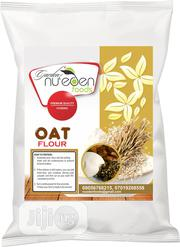 Whole Oatmeal Flour (1.5kg) | Meals & Drinks for sale in Lagos State, Ifako-Ijaiye