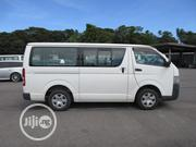 Toyota Hummer Bus | Buses & Microbuses for sale in Anambra State, Nnewi