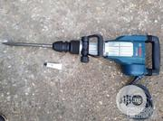 Bosch Electric Jack Hammer | Electrical Tools for sale in Lagos State, Ojo