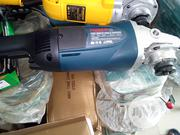 """9"""""""" High Qualities Angle Grinding Machine (Power Plus) 