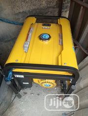 Generator Set | Electrical Equipment for sale in Akwa Ibom State, Uyo