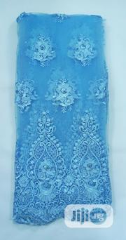 Lace Fabrics | Clothing for sale in Abuja (FCT) State, Dei-Dei