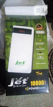 10,000mah Power Bank (Promo! Price!!)   Accessories for Mobile Phones & Tablets for sale in Enugu State, Enugu