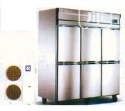 Blast Freezer | Restaurant & Catering Equipment for sale in Oyo State, Ibadan