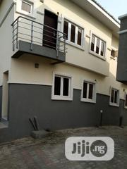 Heavenly Paradise on Earth 2 Bedroom Duplex All Rooms Ensuite | Houses & Apartments For Rent for sale in Lagos State, Ajah