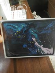 New Apple iPad Pro 12.9 512 GB Silver   Tablets for sale in Lagos State, Ikeja