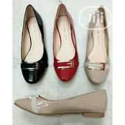 Karen Scott Stylish Flat Pump | Shoes for sale in Lagos State, Ikeja
