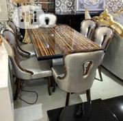 Royal Dining Seatings | Furniture for sale in Lagos State, Ojo