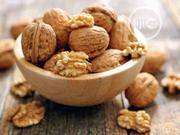 Organic Walnut   Feeds, Supplements & Seeds for sale in Lagos State, Victoria Island