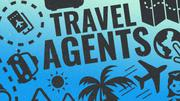 Travel Agent   Travel Agents & Tours for sale in Lagos State, Ikeja