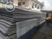Chicken Wiremesh Dealer | Building & Trades Services for sale in Lagos State, Oshodi-Isolo