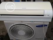Fairly Used Inverter Samsung 1.5 Slitp | Home Appliances for sale in Lagos State