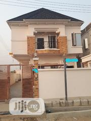 4 Bedroom Fully Detached Duplex At Orchid Road Lekki Phase 1 For Sale. | Houses & Apartments For Sale for sale in Lagos State, Lekki Phase 1