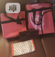 Sourvenier Bags For Parties. | Bags for sale in Lagos State