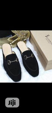 Billionaire Halfshoe | Shoes for sale in Lagos State, Surulere