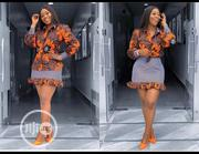 Up and Down Available in Same Color | Clothing for sale in Lagos State, Lagos Island