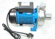 2.5hp Jockey Stainless Pump | Manufacturing Equipment for sale in Lagos State, Ikeja