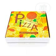 Pizza Carton | Manufacturing Services for sale in Lagos State, Ikeja