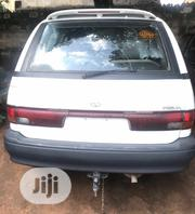 Toyota Previa 1999 | Cars for sale in Anambra State, Onitsha