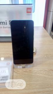 New Xiaomi Redmi Note 8 Pro 128 GB Gray | Mobile Phones for sale in Lagos State, Alimosho