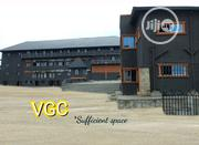 New Shops for Sale or Rent | Commercial Property For Rent for sale in Anambra State, Onitsha