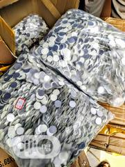Seal Cap....(Cup Cover) | Manufacturing Materials & Tools for sale in Lagos State, Ojo