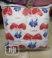 Bedspread and Pillowcases | Home Accessories for sale in Lagos State, Alimosho