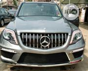 Mercedes-Benz GLK-Class 2013 | Cars for sale in Lagos State, Amuwo-Odofin