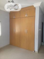 2 Bedroom Flat for Rent at Living Faith | Houses & Apartments For Rent for sale in Abuja (FCT) State, Jahi