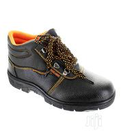 Rocklander Safety Boots | Shoes for sale in Lagos State, Lagos Island