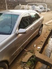 Mercedes-Benz E300 2000 Gold | Cars for sale in Lagos State, Apapa