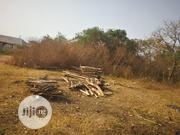 Plots Of Land | Land & Plots For Sale for sale in Ekiti State, Ado Ekiti
