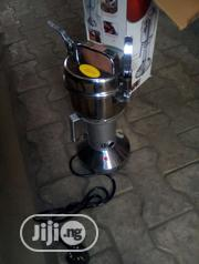 Grinding Machine Powder | Manufacturing Equipment for sale in Lagos State, Ojo