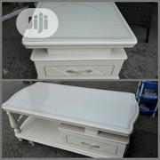 Center Table 1+2 Set | Furniture for sale in Lagos State, Ajah