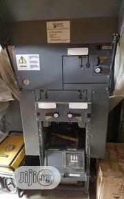 200/630 SF6 Gas Rmu | Manufacturing Equipment for sale in Lagos State, Ojo