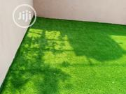Artificial Grass Installation In Lagos State | Landscaping & Gardening Services for sale in Lagos State, Ikeja