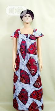Ladies Gown | Clothing for sale in Abuja (FCT) State, Dei-Dei