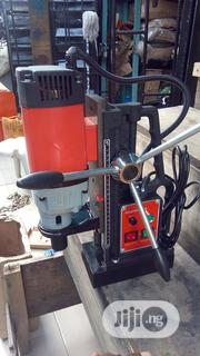 Original Maglative Drilling Machine | Electrical Tools for sale in Lagos State