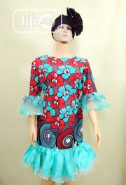 Ready to Wear Dress | Clothing for sale in Abuja (FCT) State, Dei-Dei