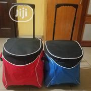 Cooler Bag With Trolley | Kitchen & Dining for sale in Lagos State, Ajah