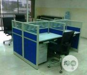 Workstation   Furniture for sale in Lagos State, Ojo
