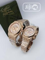 AP Wrist Watches   Watches for sale in Lagos State, Lagos Island