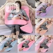 Pregnancy Or Maternity Pillow | Maternity & Pregnancy for sale in Lagos State, Alimosho