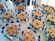 Event Decoration | Party, Catering & Event Services for sale in Lagos State, Surulere